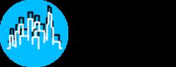 www.cre.ee